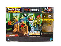 Игра Angry Birds F6057 (-А6059-)
