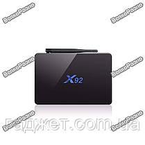ТВ приставка X92 8 ядер Amlogic S912 3Гб-16Гб Adroid 6.0, фото 3