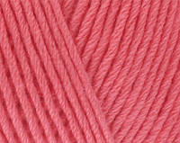 """ALIZE COTTON BABY SOFT """"33"""""""