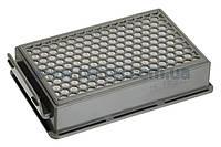 Фильтр HEPA для пылесоса Rowenta RS-RT900586