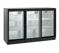 Шкаф холодильный Tecfrigo Pub 315PS