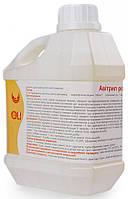 Авитрил 10% (энрофлоксацин – 100 мг) 1 л