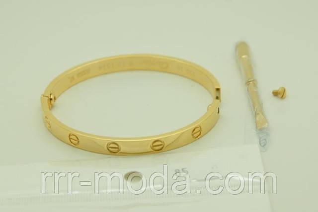 Добавлены браслеты Пандора (Pandora) и браслеты унисекс ювелирная бижутерия оптом