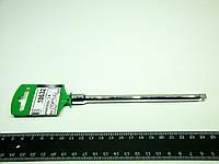 Удлинитель 1/4 150мм (TOPTUL)  CAAA0806