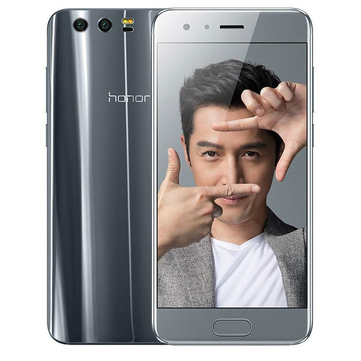 Смартфон Huawei Honor 9 6Gb 64Gb