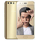 Смартфон Huawei Honor 9 6Gb 64Gb, фото 3