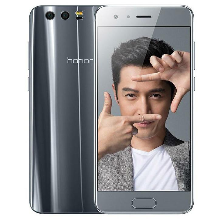 Смартфон Huawei Honor 9 6Gb 128Gb