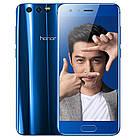Смартфон Huawei Honor 9 6Gb 128Gb, фото 2