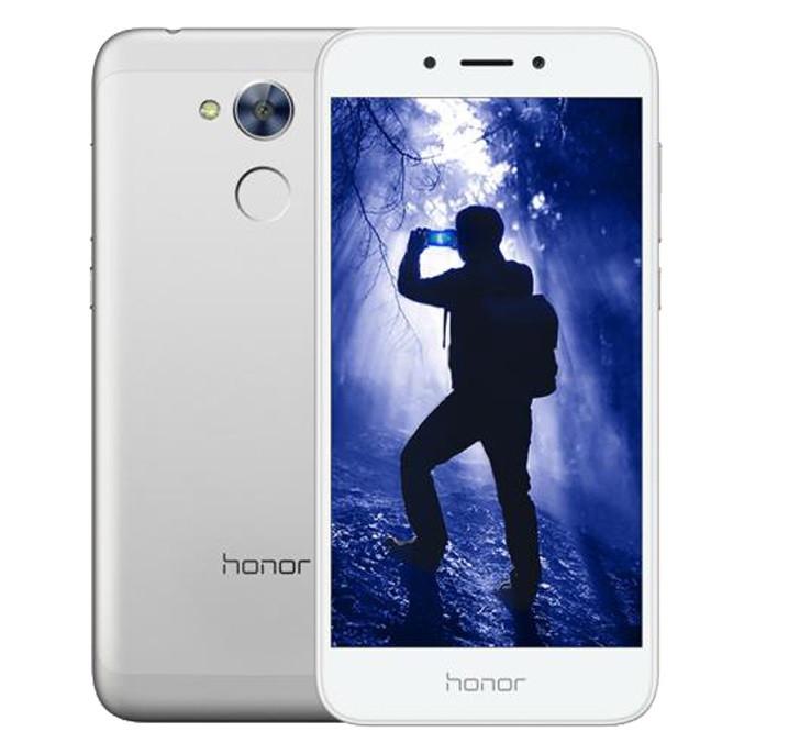 Смартфон Huawei Honor 6A Play 3Gb