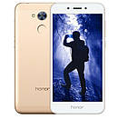 Смартфон Huawei Honor 6A Play 3Gb, фото 2