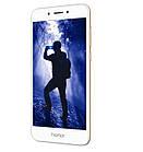 Смартфон Huawei Honor 6A Play 3Gb, фото 4