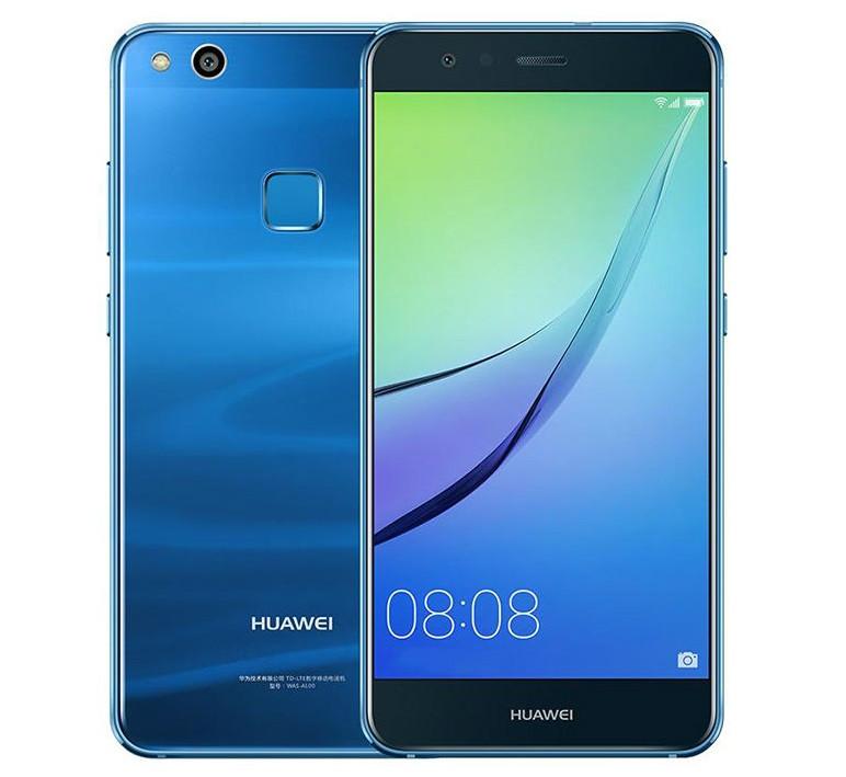 Смартфон Huawei Nova Lite (P10 Lite) 4Gb 64Gb
