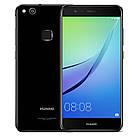 Смартфон Huawei Nova Lite (P10 Lite) 4Gb 64Gb, фото 2