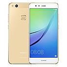 Смартфон Huawei Nova Lite (P10 Lite) 4Gb 64Gb, фото 3