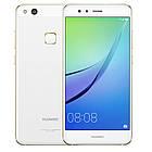 Смартфон Huawei Nova Lite (P10 Lite) 4Gb 64Gb, фото 5