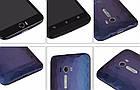 Смартфон Asus ZenFone Selfie 16Gb, фото 6