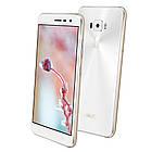 Смартфон Asus ZenFone 3 4Gb 64Gb, фото 2