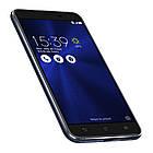 Смартфон Asus ZenFone 3 4Gb 64Gb, фото 3