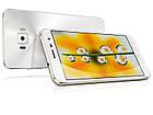Смартфон Asus ZenFone 3 4Gb 64Gb, фото 6