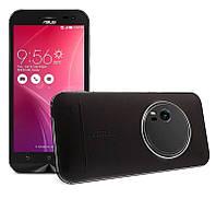 Смартфон Asus ZenFone Zoom 4Gb 64Gb