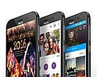 Смартфон Asus ZenFone Zoom 4Gb 128Gb, фото 9