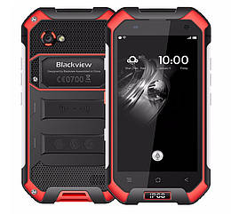 Смартфон BlackView BV6000 3Gb IP68