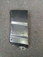 Ремонтная вставка крыла переднего левого ВАЗ-2110,2111,2112, фото 1