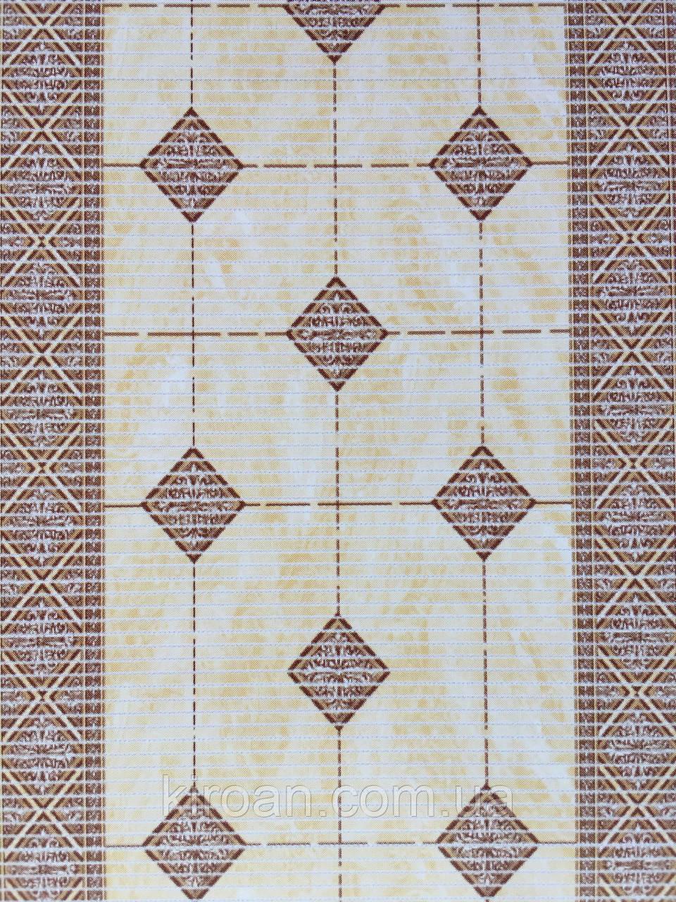 Коврикдорожка АкваматDekomarin (Турция) 65 см * 15 м