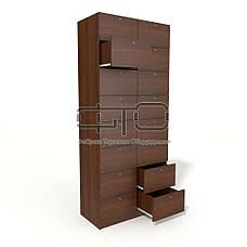 Торговая мебель Стеллаж Стенд для магазина , фото 3