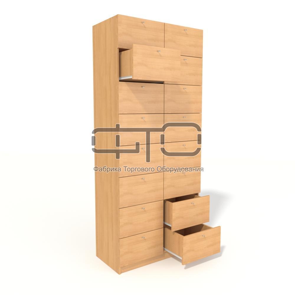 Торговая мебель Стеллаж Стенд для магазина