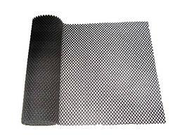 Коврик на панель антискользящий 1808 150x30cm (шт.)