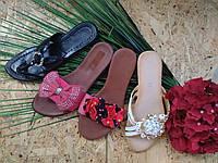 Комплект 4 пары обуви 490 4 в 1 за 139.99грн 37р