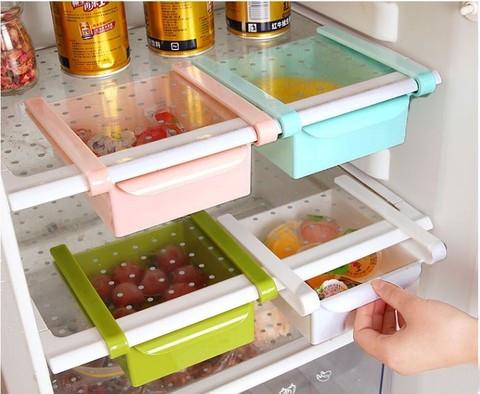 Картинки по запросу Подвесной контейнер для холодильника