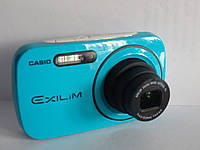 Цифровой фотоаппарат Casio Exilim EX-Z32 - 16 Mp. - в Идеале !