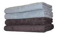 Хлопковые банные полотенца 415 гр/м2