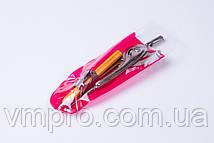 """Циркуль """"Козья ножка"""" с карандашом, инструмент для черчения №101"""
