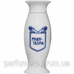 Phantasma  40ml  Парфюмированная вода