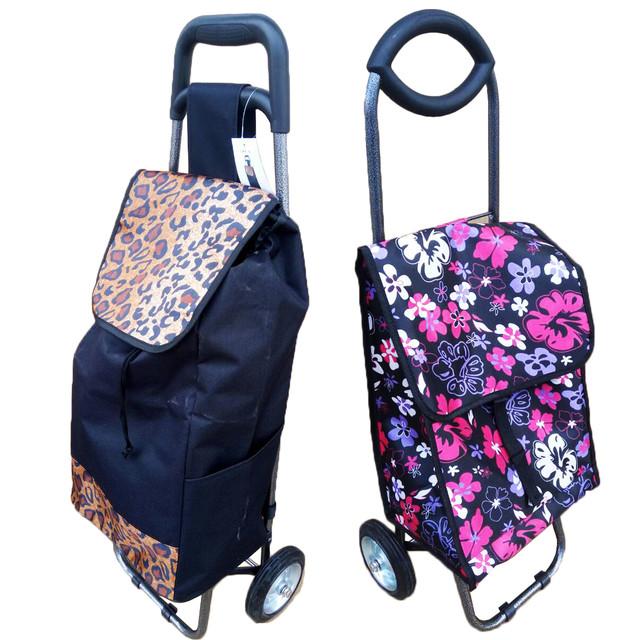 08ed3e6a40fc Сумки хозяйственные, тележки-кравчучки, сумки на колесах . Товары и ...