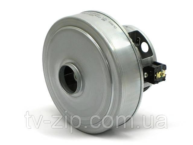 Двигун мотор для пилососа Samsung VCM-K50HUAA DJ31-00007Q