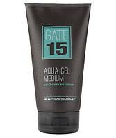 Аква гель средней фиксации GATE 15  Emmebi Aqua Gel Medium 150 мл