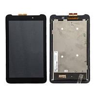 Дисплей LCD ASUS MeMO Pad ME170 Original