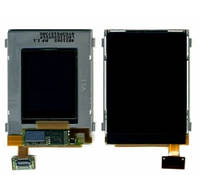Дисплей LCD ASUS P526/527/750 + touch