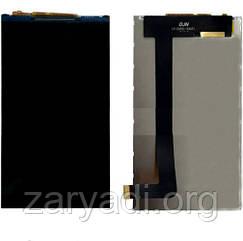 Дисплей LCD Fly FS501 Original