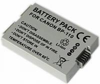 Аккумулятор SJ 4000_5000_6000 3,7v 900 mAh Li-Ion D 10 WV 40 AZ 1
