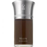 Tellus  100ml  Парфюмированная вода