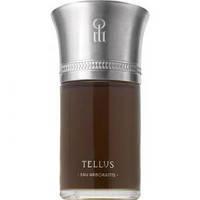 Tellus (100мл), Unisex Парфюмированная вода  - Оригинал!