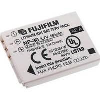 Аккумулятор FUJI FNP-30 3.7v 560 mAh Li-Ion