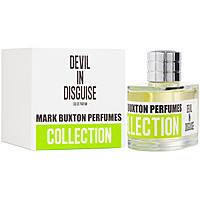 Mark Buxton Devil In Disquise (100мл), Unisex Парфюмированная вода  - Оригинал!