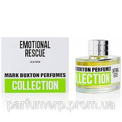 Mark Buxton Emotional Resque (100мл), Unisex Парфюмированная вода  - Оригинал!
