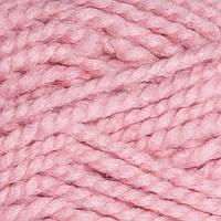 YarnArt Alpine Alpaca № 445 светло-розовый
